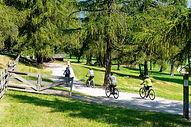 cycling-4510245_1920.jpg