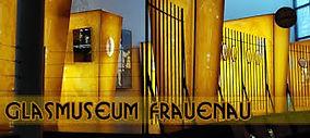 Glasmuseum.jfif