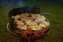 grill-3580196_1920.jpg