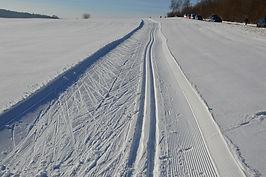 Bärnzell_im_Winter_020.JPG