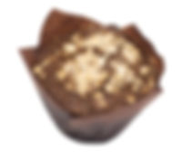 RAISIN BRAN MUFFIN.jpg