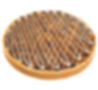 CHOCOLATE PECAN 11' FLAN.jpg