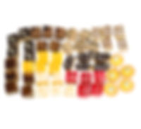 FRENCH PASTRIES 50 PACK.jpg