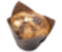 CHOCOLATE CHUNK MUFFIN.jpg