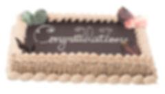 CHOCOLATE SLAB CAKE SAMPLE.jpg