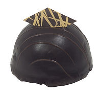 FRANGELICO CHOCOLATE DOME IND..jpg