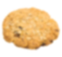 3 oz OATMEAL HONEY RAISIN COOKIE.jpg