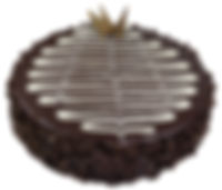 SWISS CHOCOLATE RASPBERRY 9'.jpg