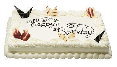 VANILLA SLAB CAKE SAMPLE.jpg