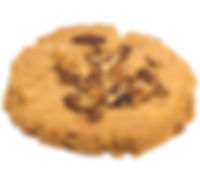 3 oz MAPLE BUTTER PECAN COOKIE.jpg