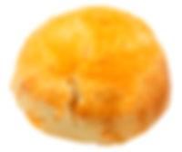 CHEDDAR CHEESE SCONE.jpg