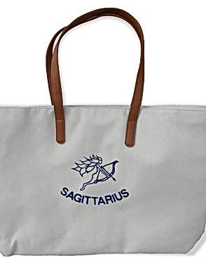 Sagittarius_edited.jpg