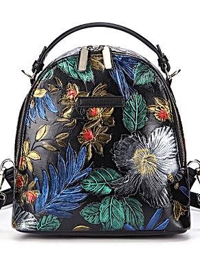 leather-backpack.jpg