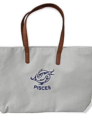 Pisces_edited.jpg