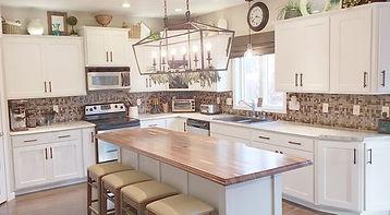 country kitchen.jpg