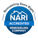 NARI logo.png