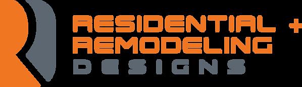 R+RD_Logo_color.png