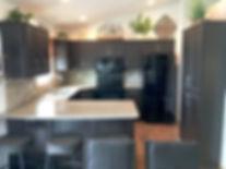 dark kitchen.jpeg