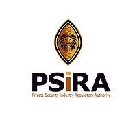 Arcangel PSIRA Registered