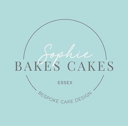 Sophie Bakes Cakes 4.jpg