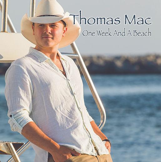 TM_ONE WEEK AND A BEACH COVER 3.jpeg