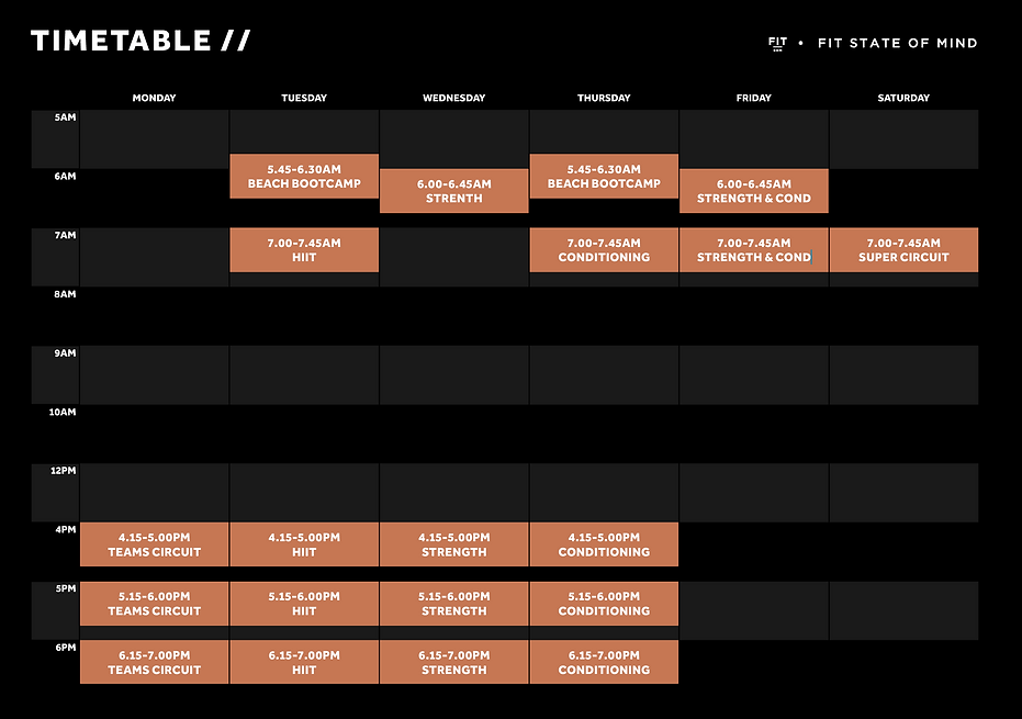 FITSOM TIMETABLE 2020.png