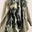Thumbnail: Khaki Faux Fur Parka
