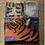Thumbnail: Tiger Scarf