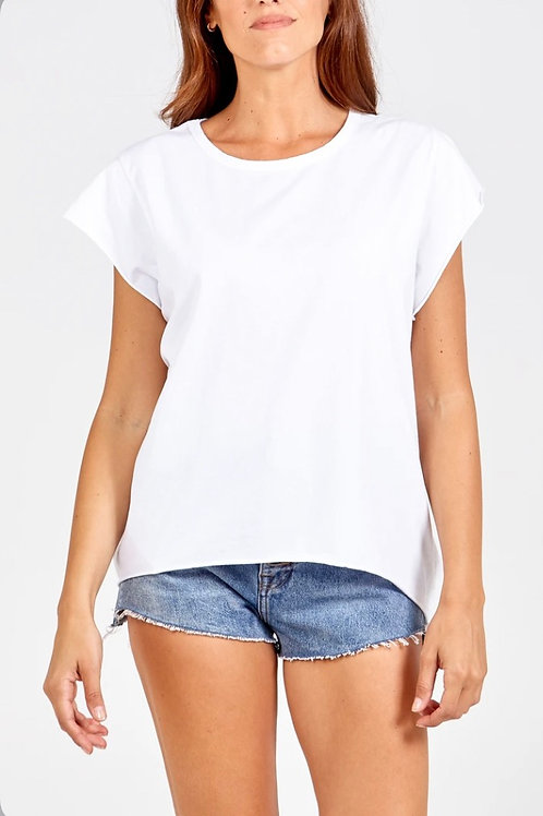Must Have Plain Tee