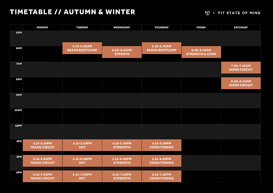 AUTUMN WINTER TIMETABLE.png