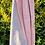Thumbnail: Fleur-de-lis Scarf