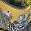Thumbnail: Cheetah Scarf