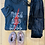 Thumbnail: Rock and Roll Sweatshirt