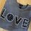 Thumbnail: LOVE jumper