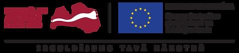lv_id_eu_logo_ansamblis_esskf_rgb_1.png
