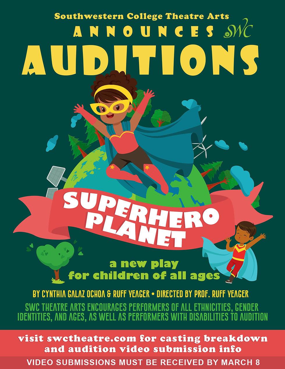 Auditions_Super_Hero_Planet.jpg