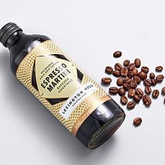 Lexington Hill Espresso Martini 330ml