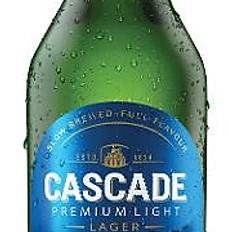 Cascade Light