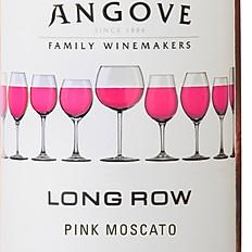 Long Row Pink Moscato 200ml Piccolo