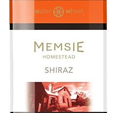 Memsie Shiraz