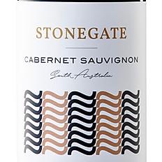 Stonegate Cab Sauvignon