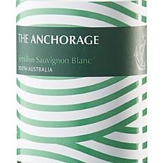 The Anchorage Bottle Semillon Sauvignon Blanc