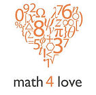 mathforlovelogo.jpeg