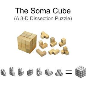 SOMA Cube.jpg