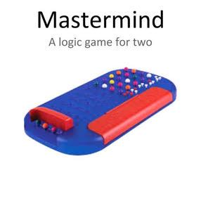 Mastermind .jpg