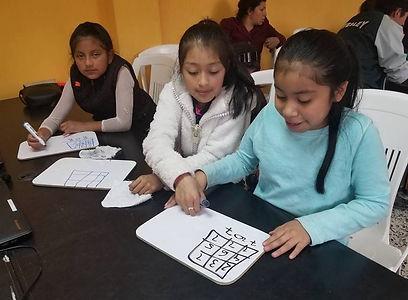 guatemala 2.jpg