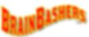 Brainbbashers logo.png