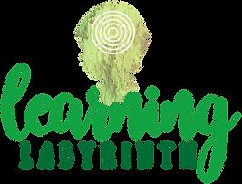PNGnew logo.png
