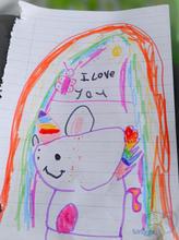 unicorn drawing by boy.jpg