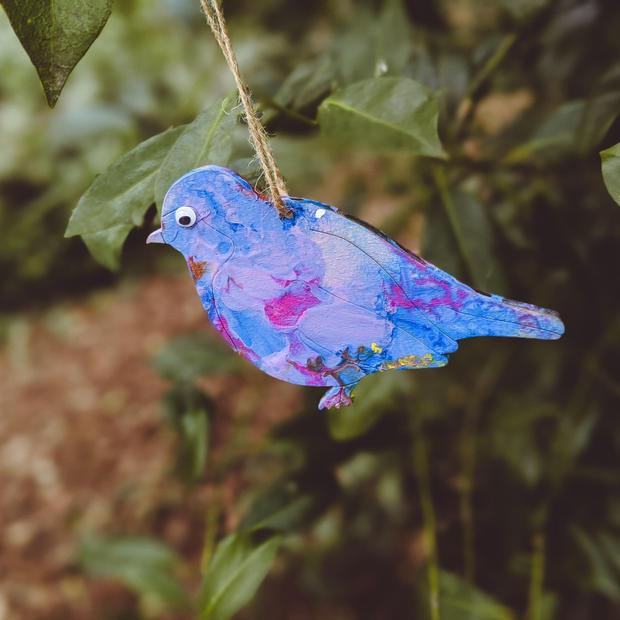 bird shape.jpg
